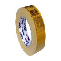 Lepící páska oboustranná 25 mm x 25 m /1 ks/