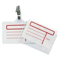 Identifikační karta NB0300/2