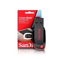 USB SanDisk Cruzer Blade 16 GB