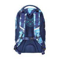 Studentský batoh URBAN 08