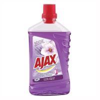 Ajax Lavender & Magnolia 1 000ml