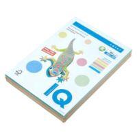Xerox papír A4 KP Color Pack PASTEL A4 - 160g mix 5x20