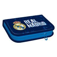 Peračník 1 poschodový, plný Real Madrid
