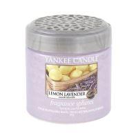 Voňavé kuličky Yankee Candle - Lemon Lavender