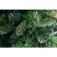 Stromek vánoční Borovice - Lena 180 cm