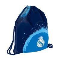 Vrecko na prezuvky Real Madrid