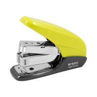 Sešívačka M & G ABS92750 (na 20 listů) žlutá
