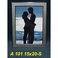 Fotorámček 15x20 cm, A-101 S