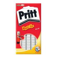 Lepící guma Pritt 55 čtverečků
