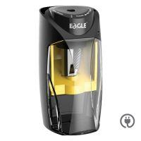 Strúhadlo elektrické 230V EAGLE EG-5168
