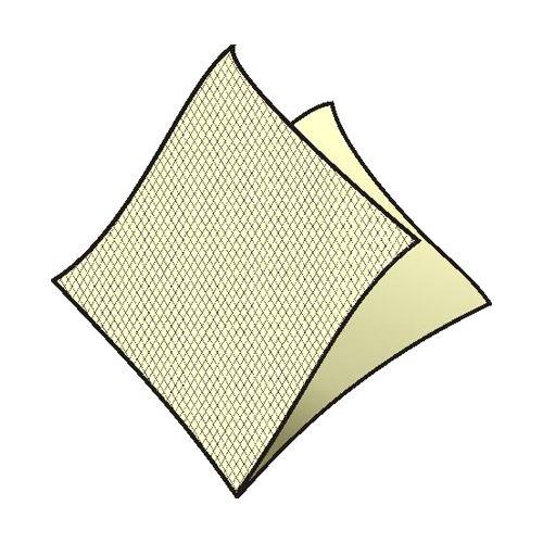Obrázok (27641)