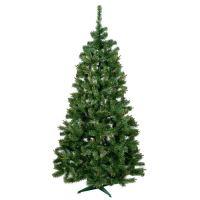 Stromek vánoční Jedle - Eliza 240 cm
