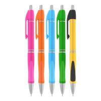 Pero guľôčkové Solidly TB 205-A 0.5 mm,  mix farieb