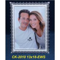 Fotorámček 13x18 cm, CK-2010 EWS