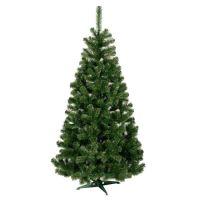 Stromek vánoční Jedle - Super Lux 220 cm