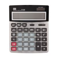 Kalkulačka stolní DG-1000