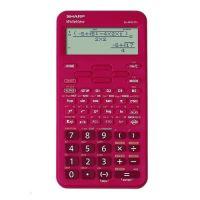 Kalkulačka vedecká SHARP SH-ELW531TLBRD