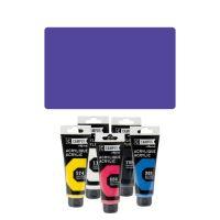 SE akryl barva Campus 100 ml Uviol