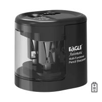 Struhadlo na baterie EAGLE EG-5161