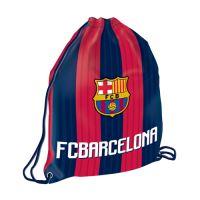 Vrecko na prezuvky FC Barcelona