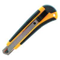 Nůž ořezávací velký SX70-2
