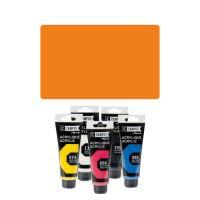 SE akryl barva Campus 100 ml Cyeld
