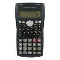 Kalkulačka M&G vědecká MGC-03, 240 funkcí