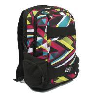 Studentský batoh OXY Sport Neo