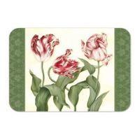 Prostírání PAW Tulipa Sylvestris maxi, 4 ks