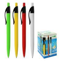 Pero kuličkové B-573, 0.7 mm