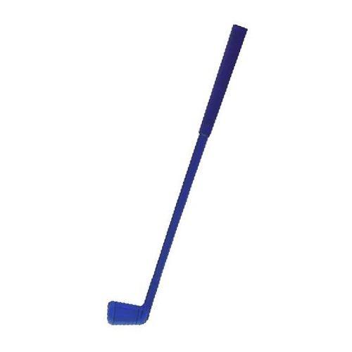 Míchadlo Golf 200 mm (100 ks v bal.)