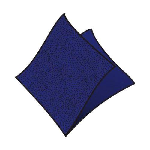 Ubrousky 33 x 33 cm tm. modré 100 ks
