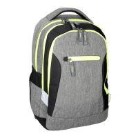 Studentský batoh CLEVER 01
