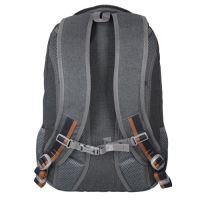 Studentský batoh DENIM 04