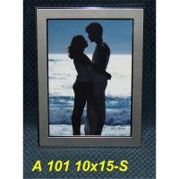 Fotorámček 10x15 cm, A-101 S