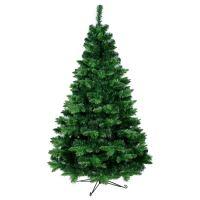 Stromek vánoční Borovice - Lena 220 cm