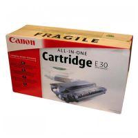Toner Canon E30, black