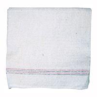 Hadr na mytí podlahy 70x50 cm, 1 ks