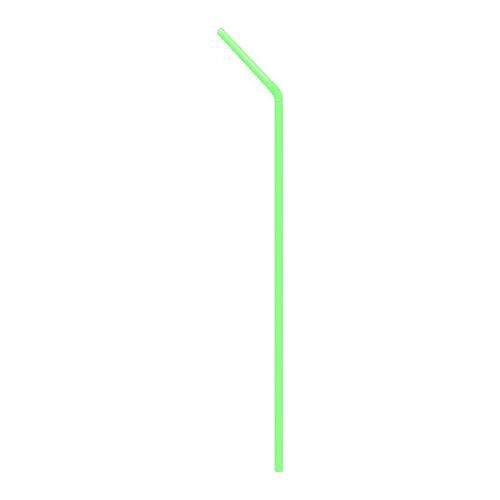 Brčka flex. neon (50 ks)