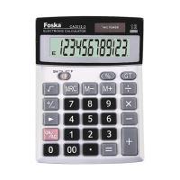Kalkulačka CA3212 - 2