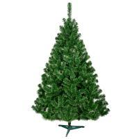 Stromek vánoční Smrk - Tomek 220 cm