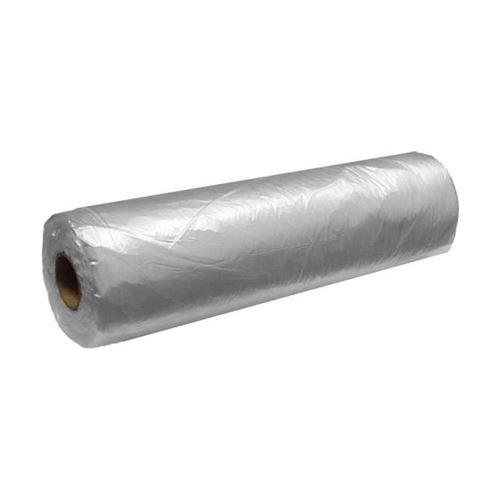 Tašky 5 kg transp. rolo68533 (200 ks v bal.)