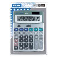 Kalkulačka MILAN 14-místní 40924