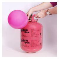 Helium cilinder B50