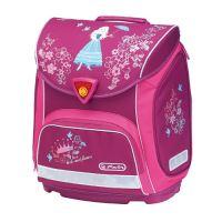 Školní taška Sporti - Princezna