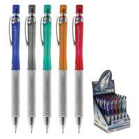 Mikrotužka / Pentelka M&G AMP32901, 0,5 mm, mix barev